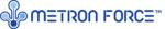metron_force_logo_horizontal
